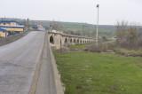 Uzunkopru december 2009 6391.jpg