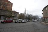 Luleburgaz december 2009 6302.jpg