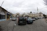 Luleburgaz december 2009 6327.jpg