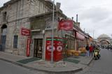 Luleburgaz december 2009 6330.jpg