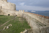 Kilit Bahir - North of Dardanelles