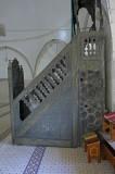 Harput 092007 9566.jpg