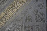 Harput 092007 9575.jpg