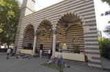 Nebi Mosque
