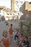 Diyarbakir 092007 9713.jpg