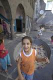 Diyarbakir 092007 9715.jpg