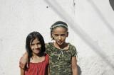 Diyarbakir 092007 9721.jpg