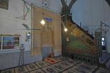 Iskender Paşa Mosque
