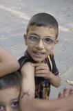 Diyarbakir 092007 9760.jpg