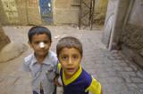 Diyarbakir 092007 9763.jpg