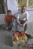 Diyarbakir 092007 9765.jpg
