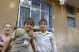Diyarbakir 092007 9779.jpg