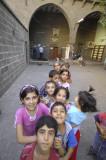 Diyarbakir 092007 9785.jpg