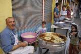 Diyarbakir 092007 9790.jpg