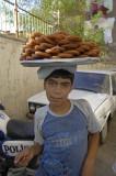 Diyarbakir 092007 9793.jpg