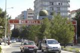 Diyarbakir 092007 9839.jpg