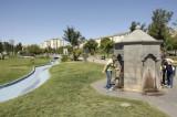 Diyarbakir 092007 9886.jpg