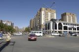 Diyarbakir 092007 9940.jpg