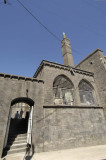 Diyarbakir 092007 9949.jpg