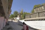 Diyarbakir 092007 9951.jpg