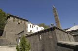 Diyarbakir 092007 9954.jpg