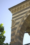 Diyarbakir 092007 0003.jpg