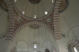 Diyarbakir 092007 0023.jpg