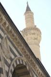 Diyarbakir 092007 0028.jpg