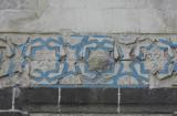 Diyarbakir 092007 0088.jpg