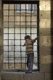 Diyarbakir 092007 0095.jpg