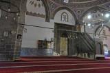 Diyarbakir 092007 0103.jpg