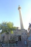 Diyarbakir 092007 0127.jpg