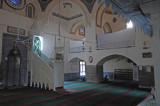 Diyarbakir 092007 0131.jpg