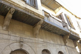 Tarsus 092007 0522.jpg