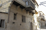 Tarsus 092007 0525.jpg
