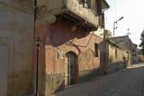 Tarsus 092007 0526.jpg