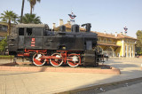Adana 092007 0617.jpg