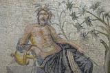 Gaziantep 092007 0188.jpg