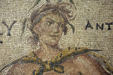 Gaziantep 092007 0227.jpg