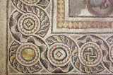 Gaziantep 092007 0354.jpg