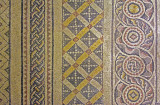 Gaziantep 092007 0364.jpg