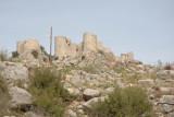 Snake Castle 08032008 2638.jpg