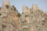 Snake Castle 08032008 2640.jpg