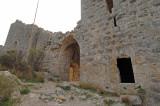 Snake Castle 08032008 2649.jpg