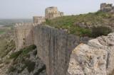 Snake Castle 08032008 2653.jpg