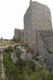 Snake Castle 08032008 2654.jpg