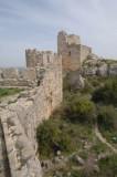 Snake Castle 08032008 2658.jpg
