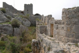 Snake Castle 08032008 2660.jpg