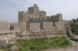 Snake Castle 08032008 2661.jpg