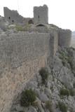 Snake Castle 08032008 2663.jpg